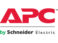 APC - Stoneworks Technologies Inc.