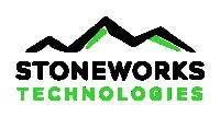 Stoneworks Technologies
