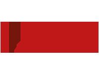 McAfee - Stoneworks Technologies Inc.