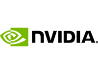 Nvidia - Stoneworks Technologies Inc.