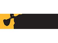 Symantec - Stoneworks Technologies Inc.